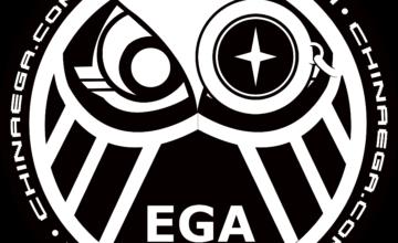 EGA密室逃脱产业联盟简介