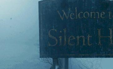 兄弟?卧底?背叛?——《寂静岭》的双路线和三结局