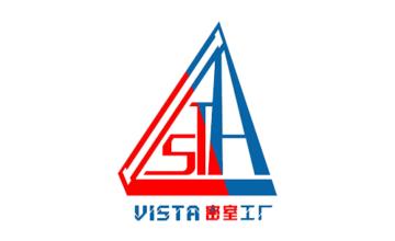 【EGA认证诚信建造商】VISTA密室工厂@北京  ★密室建造|主题设计|道具制作