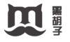 【EGA认证诚信建造商】黑胡子工作室@深圳★密室建造|主题设计|道具制作