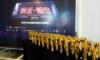 EGA·2018全国优秀密室主题评选获奖结果揭晓