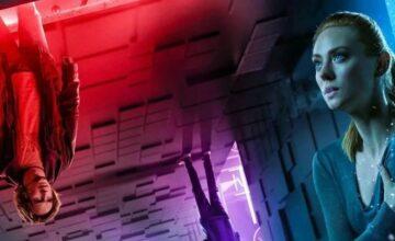 【赠票】《密室逃生》今日公映,我们邀您一起观影!