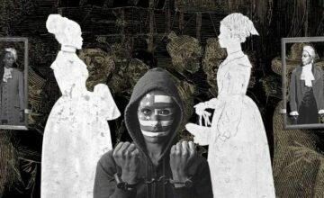 NSR沉浸式体验周报 vol.16 | Traumnovelle | 美国黑人博物馆 | 灾难俱乐部