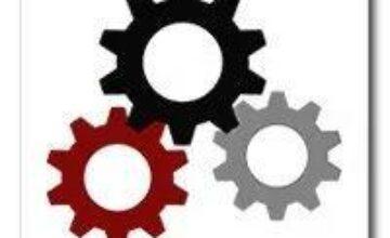 行业 | 如何搭建更稳定、更耐用、更可靠的密室机关