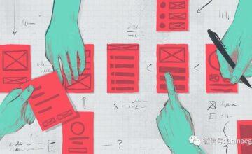 头条|设计密室谜题?先要知道这四条