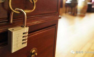 头条|欧美密室常见的9种谜题形式