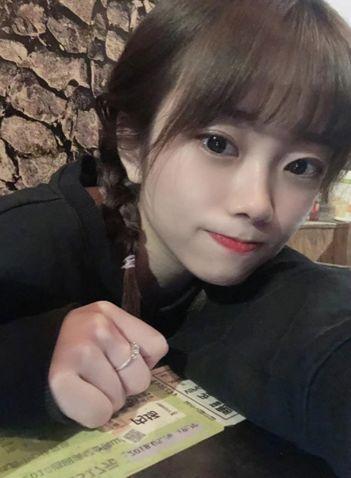 EGA2019 优秀演员&店长评选-参选介绍第1期 【店长篇】