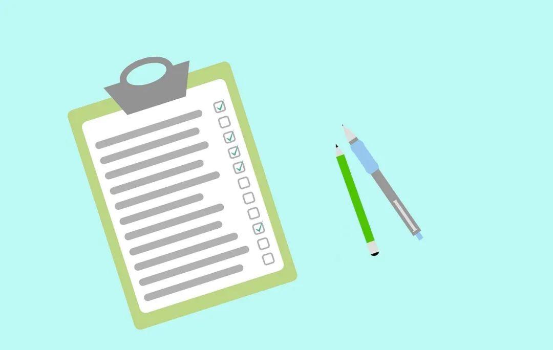 评选 | EGA2019评分标准算法白皮书发布