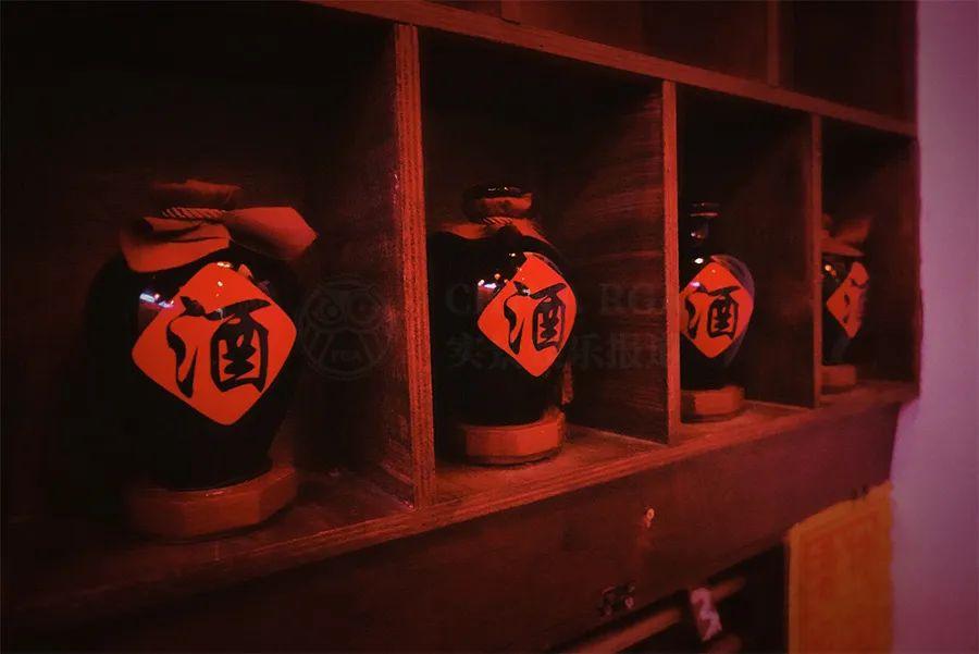 """测评   上海《临安府札记》-这个""""炸鸡""""有点儿香"""