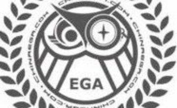 EGA密室创业营【 剧本专题课 】开课啦!