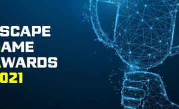 EGA2021年度评选规则及评委名单公示
